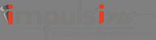 CAE Impuls'Ions Logo
